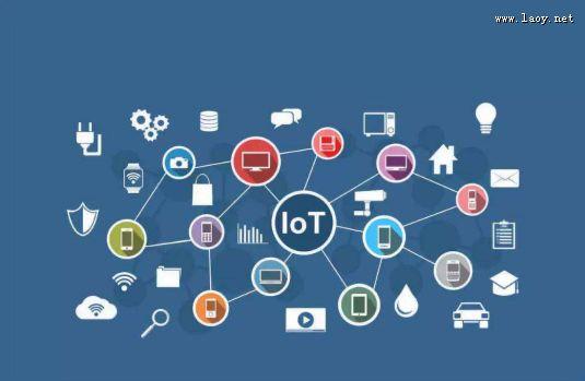 """十四五""""时期数字经济发展趋势与治理重点"""